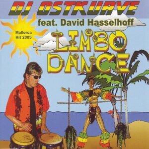 DJ Ostkurve feat. David Hasselhoff 歌手頭像