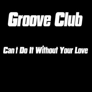Groove Club 歌手頭像
