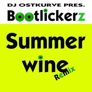 DJ Ostkurve Presents Bootlickerz 歌手頭像