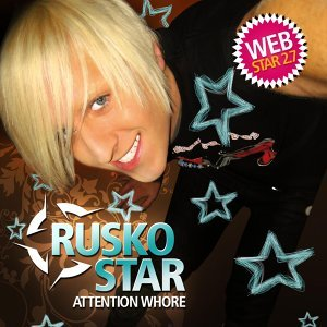 Rusko Star 歌手頭像