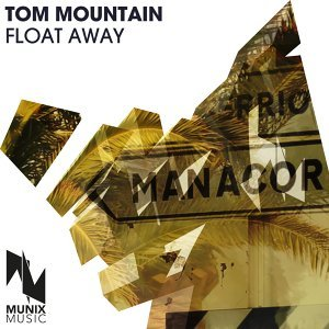 Tom Mountain 歌手頭像