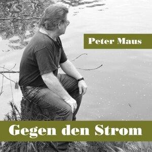 Peter Maus 歌手頭像