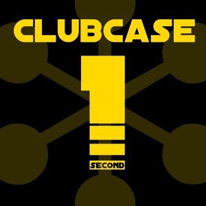 Clubcase 歌手頭像
