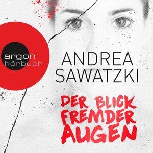 Andrea Sawatzki 歌手頭像