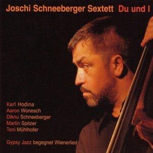 Joschi Schneeberger Sextett 歌手頭像