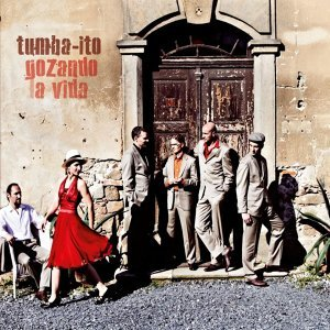 Tumba-Ito 歌手頭像