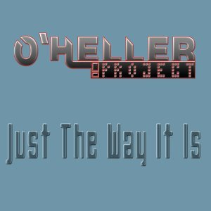 O' Heller Project 歌手頭像