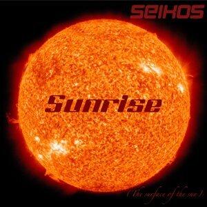Seikos 歌手頭像