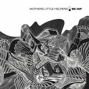 Mothers Little Helpers 歌手頭像