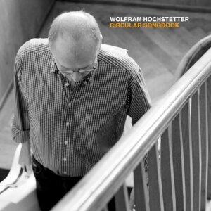 Wolfram Hochstetter 歌手頭像