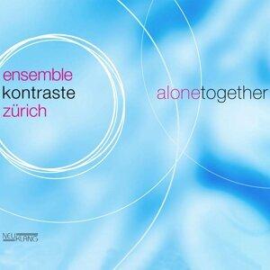 Ensemble Kontraste Zürich 歌手頭像