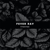 Fever Ray 歌手頭像