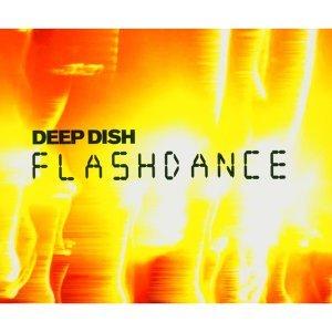 Deep Dish (超碟合唱團)