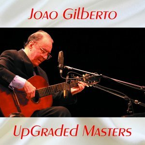 João Gilberto 歌手頭像