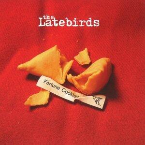 Latebird & The Latebirds 歌手頭像