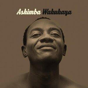 Ashimba 歌手頭像