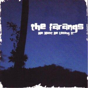 The Farangs 歌手頭像