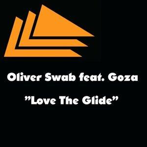 Oliver Swab feat. Goza 歌手頭像