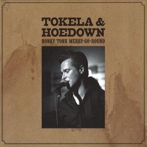 Tokela & Hoedown 歌手頭像