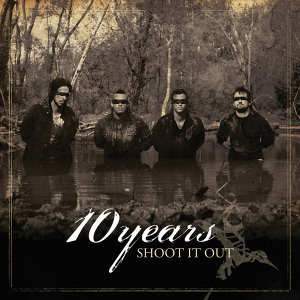 10 Years (十年合唱團)
