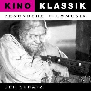 Staatsphilharmonie Rheinland-Pfalz & Frank Strobel 歌手頭像