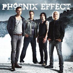 Phoenix Effect 歌手頭像