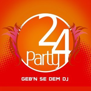 Two 4 Party 歌手頭像
