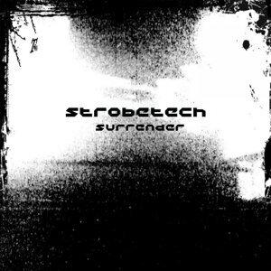 Strobetech