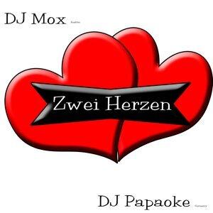 DJ Mox & DJ Papaoke 歌手頭像