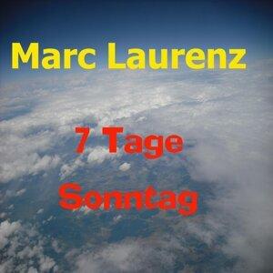 Marc Laurenz 歌手頭像