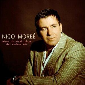 Nico Moreé 歌手頭像