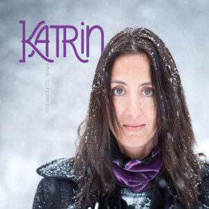 Katrin 歌手頭像