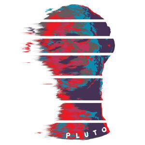 Pluto 歌手頭像