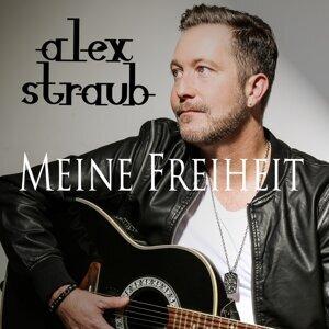 Alex Straub 歌手頭像