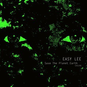 Easy Lee