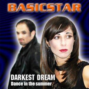 Basicstar 歌手頭像