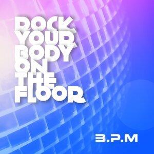 B.P.M