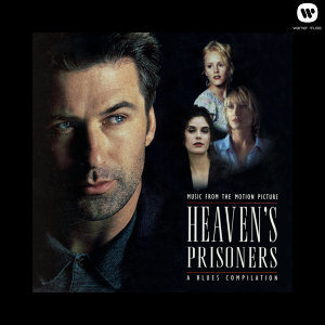 Heaven's Prisoner 歌手頭像
