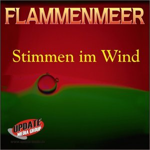 Flammenmeer 歌手頭像