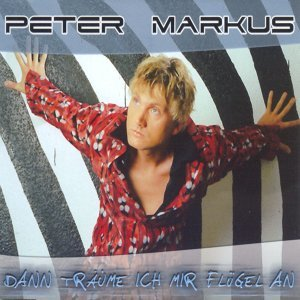 Peter Markus 歌手頭像