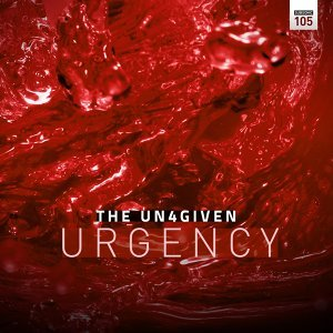 The Un4given 歌手頭像