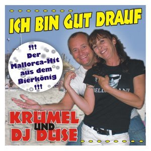 Krümel und DJ Düse 歌手頭像