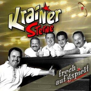 Krainer Sterne 歌手頭像