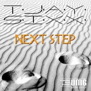T-Jay Sixx