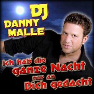 DJ Danny Malle 歌手頭像