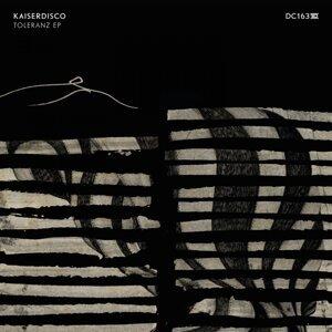 Kaiserdisco 歌手頭像