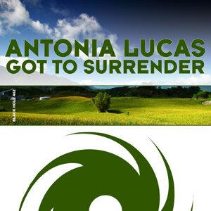 Antonia Lucas 歌手頭像