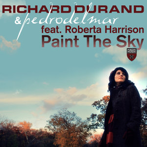 Richard Durand & Pedro Del Mar featuring Roberta Harrison 歌手頭像