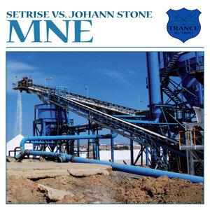 Setrise vs. Johann Stone 歌手頭像