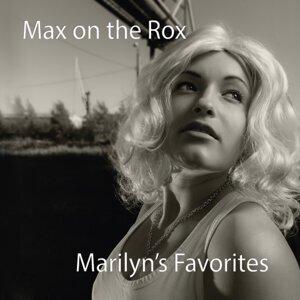 Max on the Rox 歌手頭像